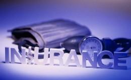 ИКТ в страховании: эффективность в новых условиях