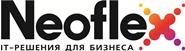 www.neoflex.ru