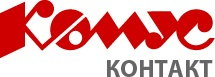 www.komus-contact.ru