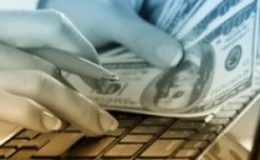 ИКТ в финсекторе: лучшие практики оптимизации