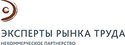 www.lmexperts.ru