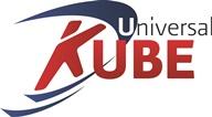 Universal Kube