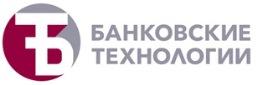 Банковские технологии