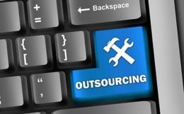 ИТ-аутсорсинг: что делать для повышения эффективности бизнеса