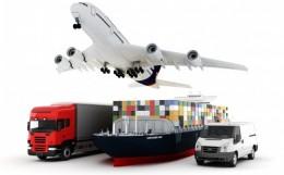 Эффективный транспорт: роль ИТ