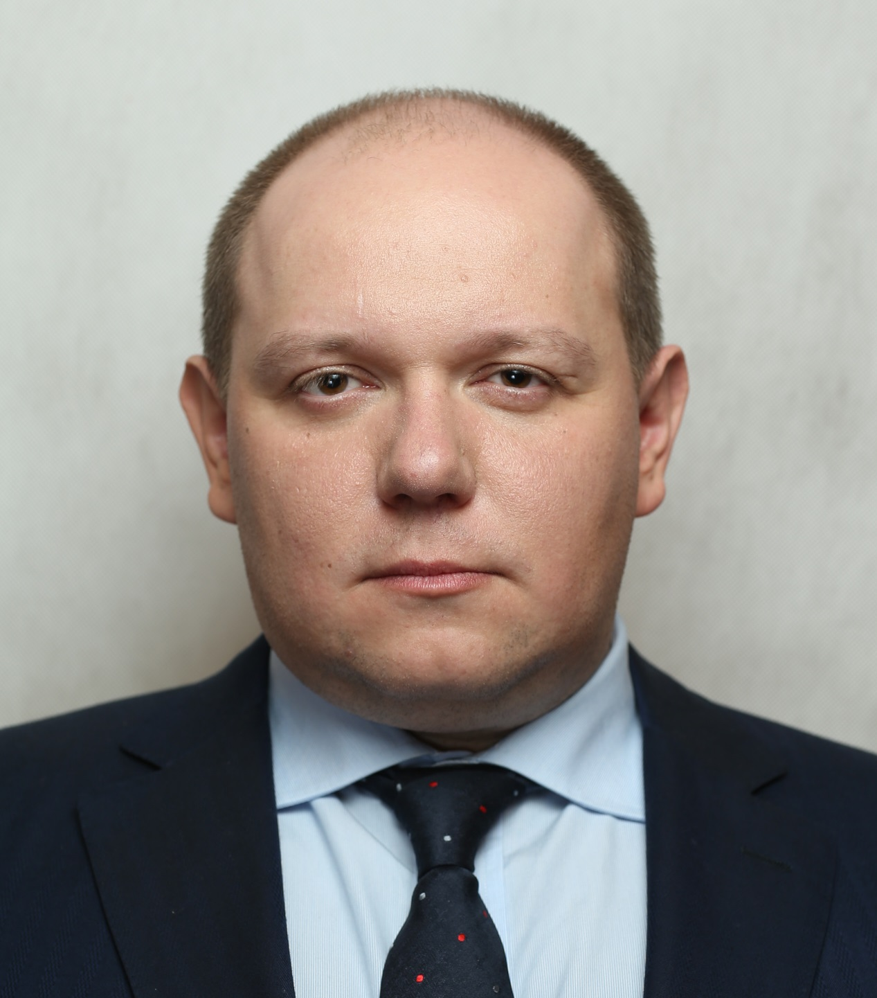 Зеленский Владимир