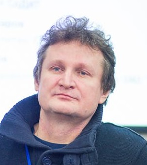 Макаров Станислав