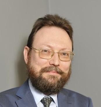 Качёлкин Максим