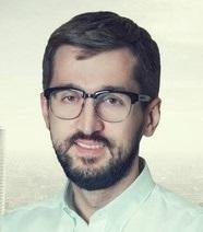 Ляпин Михаил