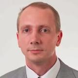 Пшиченко Дмитрий