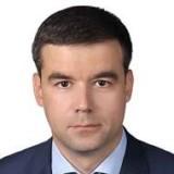 Ливинский Владимир