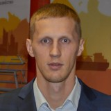 Шумков Александр