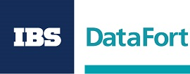 IBS Datafort (NEW)