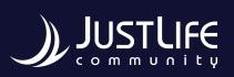 JustLife Communit