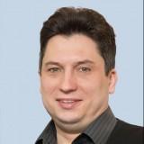 Анатолий Ушаков
