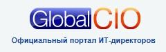 globalcio