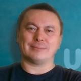 Юрий Секликов