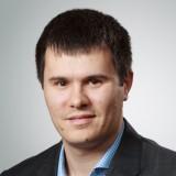 Михаил Потапкин