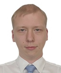 Касимов Вячеслав