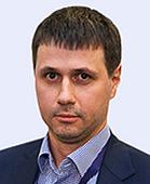 malyshev6703002.png