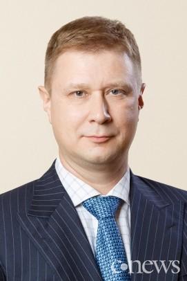 Рахтеенко Владимир