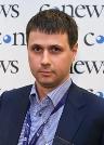 Малышев Александр