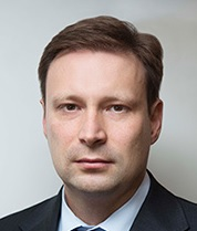 Шестаков Александр