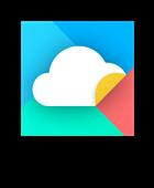 Новые облачные технологии