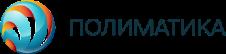 Полиматика