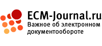 http://ecm-journal.ru/