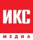 www.iksmedia.ru