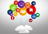Промышленный интернет вещей: как не сломать то, что работает