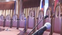 Электронное правосудие в столице: почему отказ от бумаги улучшит жизнь москвичей