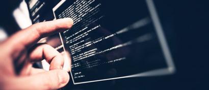 Исследование: цифровая трансформация невозможна без развитой ИТ-инфраструктуры