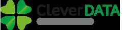 CleverData