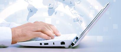 Эксперты назвали главные ошибки цифровой трансформации
