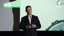 Владимир Рахтеенко, CUSTIS — о том, как сделать развивающуюся компанию лидером