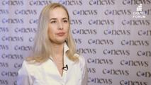 Директор ИТ-департамента Минздрава Елена Бойко — об ИТ-проектах министерства