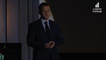 Дмитрий Шушкин, ABBYY — о будущем цифровой трансформации в России