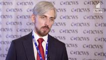 Никита Дергилев, «Техносерв» — о росте спроса на отечественные ИТ-решения
