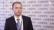 Кирилл Гусев, «Спецсвязь России» — о наиболее важных трендах в ИТ-отрасли