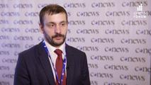 Константин Трушкин, МЦСТ — о разработках компании, востребованных в госсекторе
