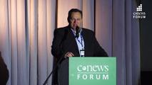 Павел Бетсис, Microsoft — о перспективах цифровой трансформации