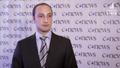 Николай Савельев, «НОРБИТ» — о спросе на отечественные ИТ-решения