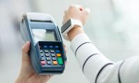 Выход мимо кассы, или Как бесконтактные платежи изменяют мир