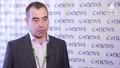 Дмитрий Пенязь, HPE — о потенциале облачных технологий на российском рынке