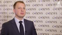Дмитрий Шушкин, ABBYY — об ИТ-решениях, которые повышают эффективность бизнеса