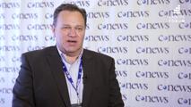 Павел Бетсис, Microsoft — о технологиях, которые будут менять бизнес