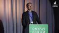 Кирилл Меньшов, «Открытие» — о том, как выбрать правильную ИТ-стратегию