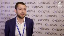 Илья Фридман, «Синимекс» — о приоритетах российских разработчиков
